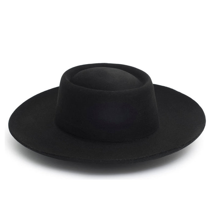Don Black Hat