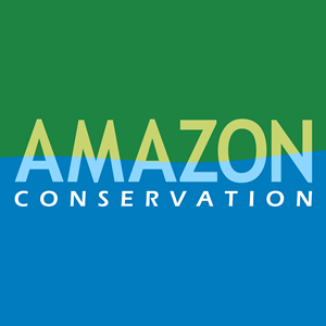 Amazon Conservation Fighting Climate Change Save Trees