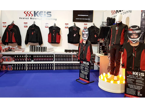 Keis shop magasin dealer boutique