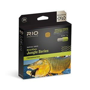 Rio DirectCore Jungle Series F/I