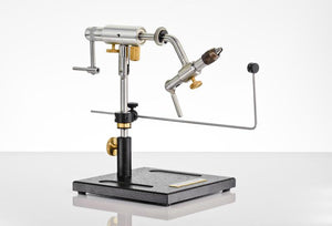 Dyna-King Ultimate Indexer Pedestal Vise
