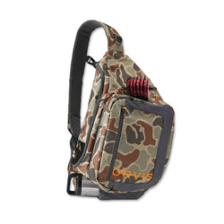 Orvis Safe Passage Guide Sling