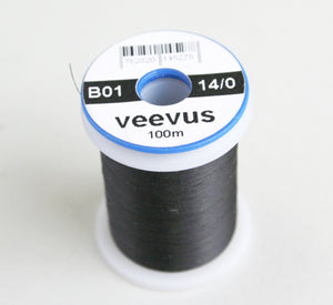Veevus 14/0 Thread