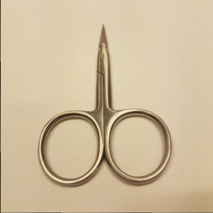 Eco Arrow Scissors 3.5""