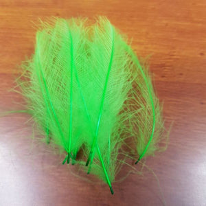 Petitjean Select CDC Feathers