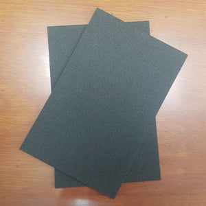 Fly Foam Sheets 1mm