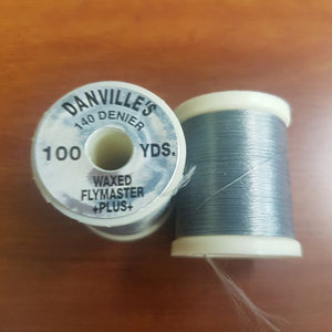 Danville 140 Denier Thread