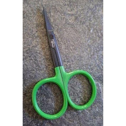 Cohen's Sculpting Scissors 4""