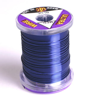Ultra Wire Small