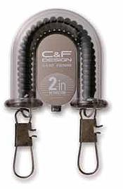 C & F Design 2 in 1 Retractor