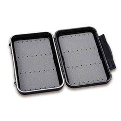 C&F Design CF2500 Waterproof Fly Box Medium