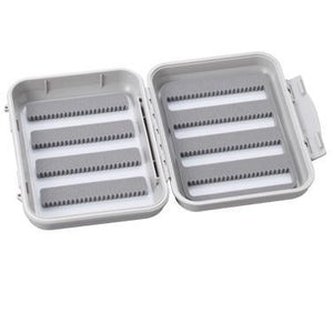 C&F Design CF1644 - 8 row Fly Box
