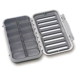 C&F Design CF3308 Waterproof Fly Box