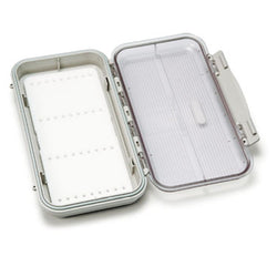 C&F Design 3500CT Single Sided Waterproof Fly Box