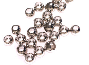 Cyclops Beads Nickel