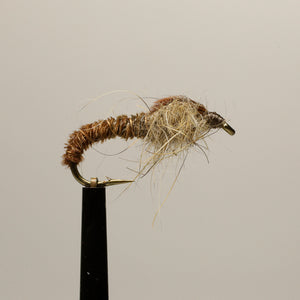Coves Pheasant Tail