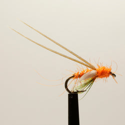 Savills Emerger