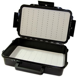 Innovator Waterproof Saltwater Fly Boxes