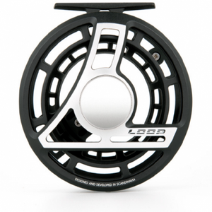 Loop Q Series Fly Reel