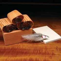 Floating Minnow Head Cutter Set