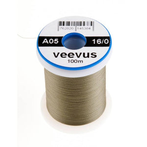 Veevus 16/0 Thread
