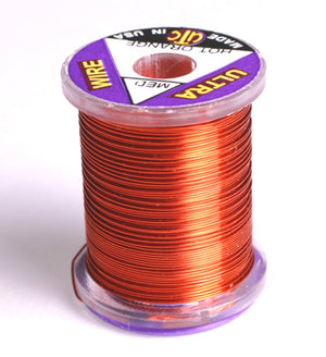 Ultra Wire Extra Small
