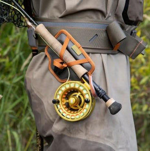 Fishpond Quickshot Rod Holder 2.0