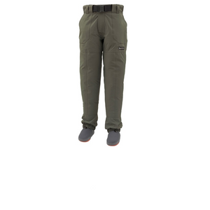 Simms Freestone Pants Waders