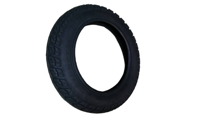 12 inch tires for FIIDO, DYU and ORCA scooter