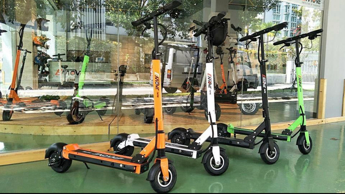 emove-touring-electric-scooters