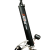 EMOVE Cruiser Stem
