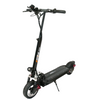 Refurbished EMOVE Cruiser 52V 1600W Dual Suspension Foldable Electric Scooter