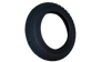 12 Inch Pneumatic Outer Tire