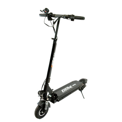 Refurbished EMOVE Touring Foldable and Portable Electric Scooter
