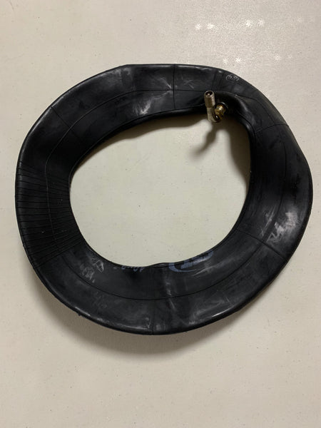 CST Inner Tube for 12 Inch Wheel Electric Scooters (DYU or ORCA)
