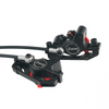 Zoom Hydraulic Brake Calipers