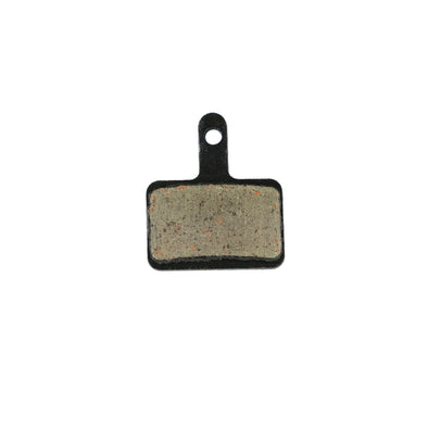 Brake Pads for Hydraulic Brake Caliper