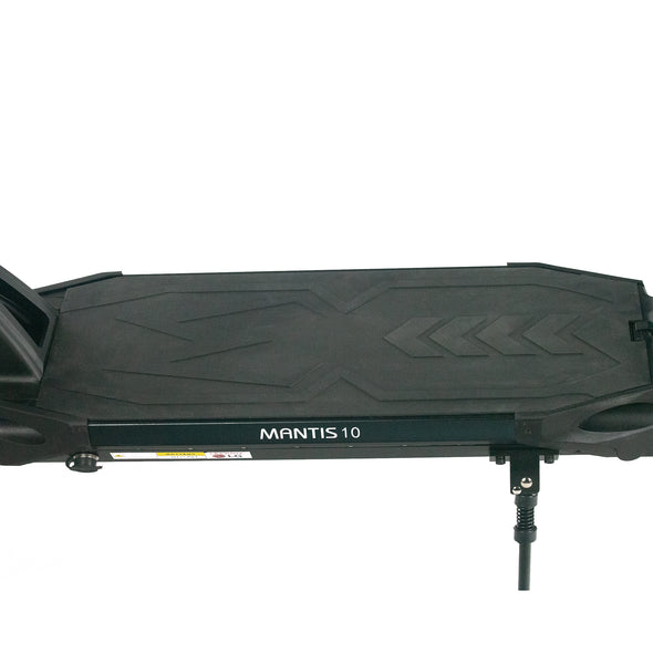 Silicon Mat for the Mantis Pro SE