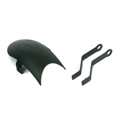 Mantis Wider Rear Fender