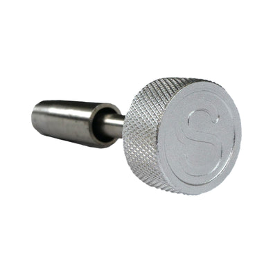 S-Knob Locking Pin