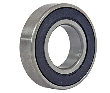 Sealed Bearing for Tire