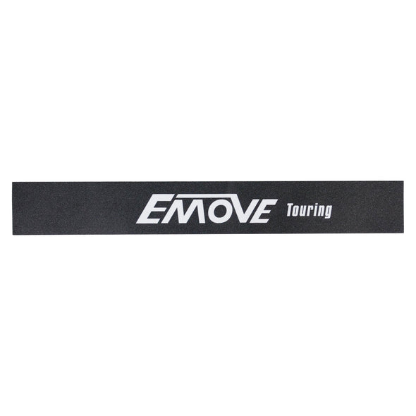 Grip tape for EMOVE Touring