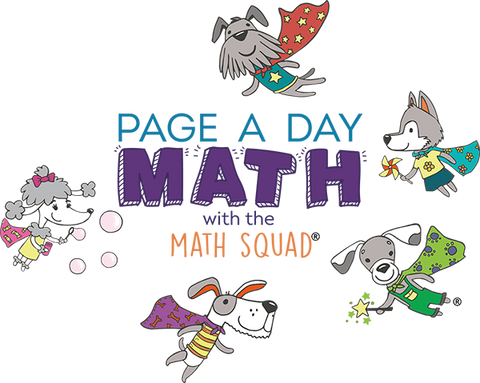 Press Release: Title I Funding Now Allows Schools to Purchase Page A Day Math Enrichment for At-Risk Students