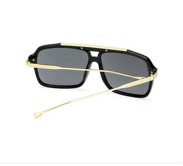 Infinity War Tony Stark Sunglasses