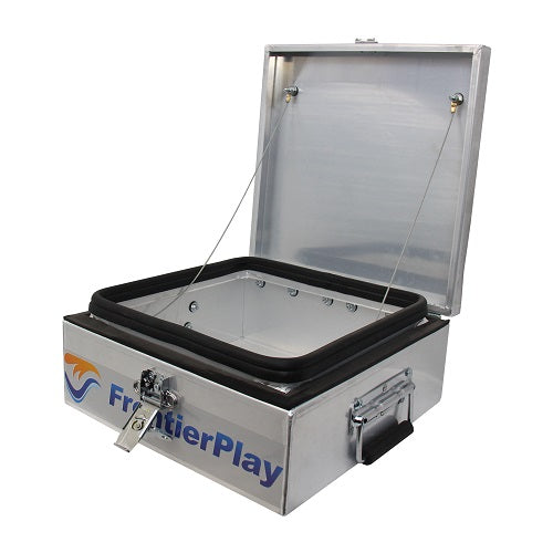 Personal Dry Box