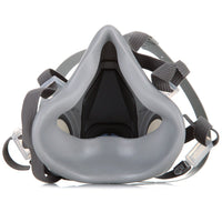 Dust Mask Respirator Set [3M 6200]