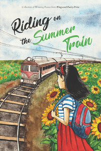 Riding On The Summer Train | Sample