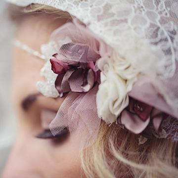 Tips on Choosing the Perfect Look For the Eccentric Bride