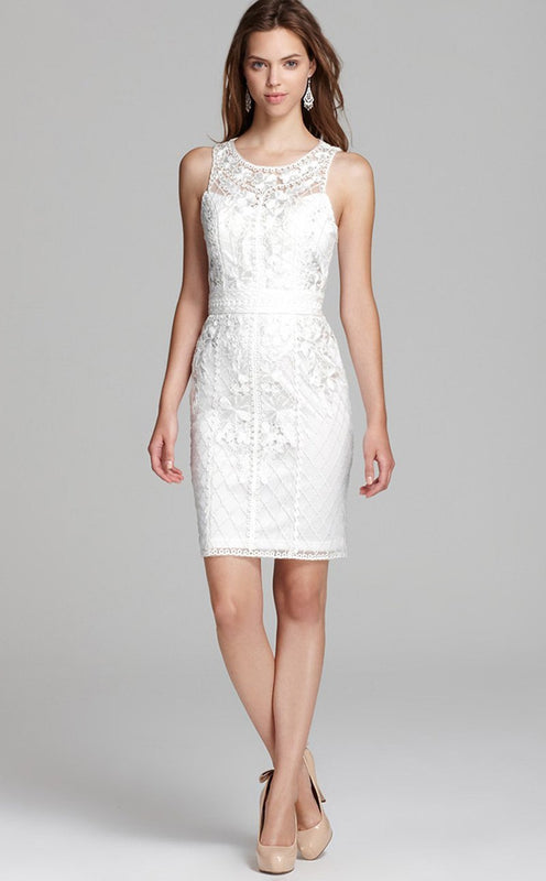 Designer Dresses, Wedding Accessories & Apparel for the Modern Bride