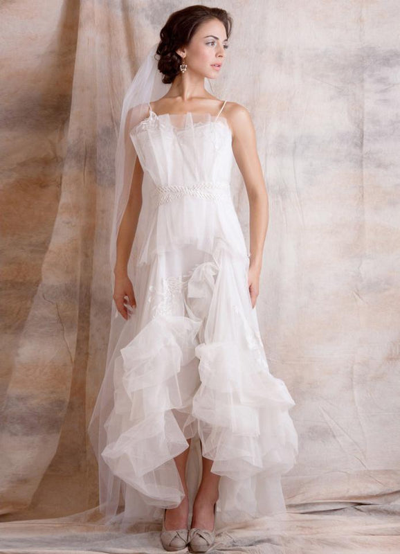 Sue wong designer dresses and gowns elegant bridal designs wedding dresses wedding dresses junglespirit Image collections